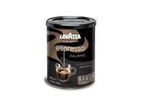 Lavazza Caffé Espresso káva mletá 1x250g