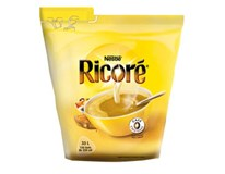 Nestlé Ricoré instantní kávový nápoj 1x500g
