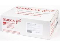 Omega Frit rostlinný tuk chlaz. 1x2,5kg
