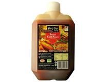 Exotic Food Omáčka chilli na kuře 1x5,15kg