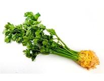 Celer s natí 60+ čerstvý 1x1ks