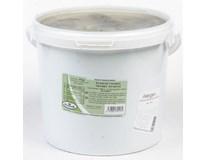 Okurky kvašené 1x5kg kbelík