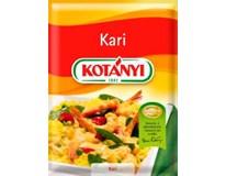 Kotányi Koření Curry 5x27g