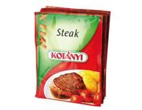 Kotányi Koření Steak 5x40g
