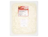 Pizzatop sýr strouhaný chlaz. 1x2kg
