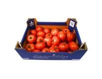 Rajčata červená Mular. 47+ I. čerstv. 1x6kg karton