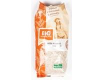 Bioharmonie Rýže basmati BIO 1x500g