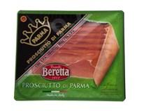 Fratelli Beretta Prosciutto di Parma plátky chlaz. 1x85g
