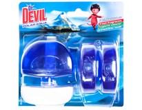 Dr. Devil Polar Aqua 3x55g