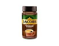 Jacobs Velvet káva instantní 6x100g