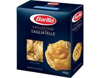 Barilla Tagliatelle 1x500g