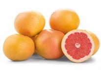 Grapefruit červený 2/3 čerstvý váž. 1x cca 1kg síť