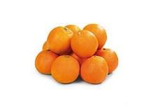 Mandarinky Clementine X/1 I. čerstvé skládané 1x9,5kg