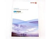 Papír Xerox Colotech+ A3/90/500 listů 1ks