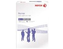 Papír Xerox Premier A4/160/250 listů 1ks