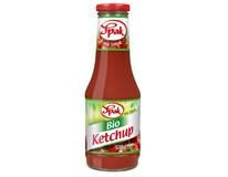 Spak Kečup BIO 1x530g