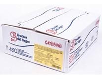 Pstruh kuchaný ESP (250-300g/ks) mraž. 1x5kg