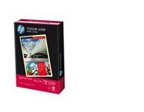 Papír HP Colour Laser A4 120g/m2 500listů 1ks
