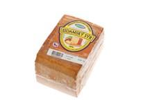 Moravia Eidam sýr uzený 45% chlaz. váž. 1x cca 1,2kg