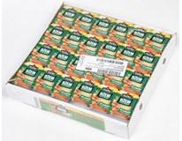 Hamé Džem meruňkový vhodný pro diabetiky porce 48x20g