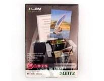 Fólie do laminátoru Leitz 125mic/ A5 100ks