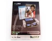 Fólie do laminátoru Leitz 80mic/ A4 100ks