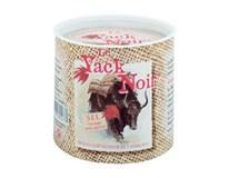 Yack Noir Sůl himalájská 1x250g