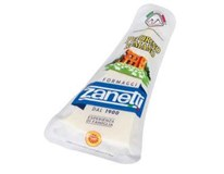 Zanetti Pecorino Romano sýr chlaz. 1x200g