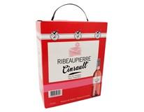 Ribeaupierre Cinsault 1x3L BiB