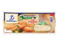 Bageta Provence chlaz. 2x125g