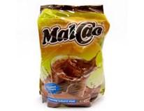 Malcao Nápoj kakaový instantní 3x150g