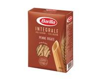 Barilla Penette Rigate celozrnné 1x500g