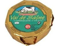 Camembert Val de Saône chlaz. 1x240g