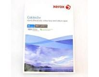 Papír Xerox Colotech+ A4/160/250 listů 1ks