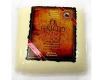 El Grillo Sýr na grilování chlaz. 1x480g