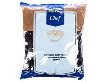 Metro Chef Rozinky sušené obří tmavé CL 1x500g fólie