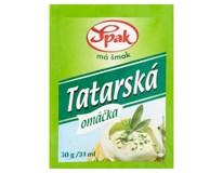 Spak Tatarská omáčka porce chlaz. 50x30g