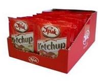 Spak Kečup jemný 50x30g