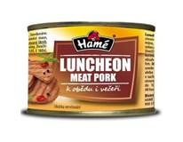 Hamé Luncheon Meat vepřové maso 4x400g