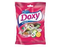 Doxy Roksy Fruits bonbóny 8x90g