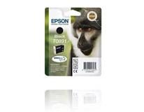 Cartridge Epson T89 černá 1ks