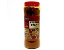 Avokádo Koření Paprika pálivá mletá 1x750g dóza