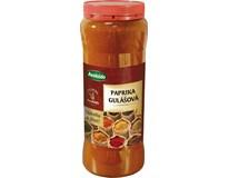 Avokádo Koření Paprika gulášová 1x700g dóza