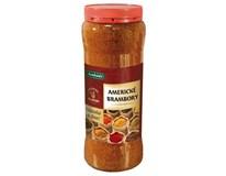 Avokádo Americké brambory koření 1x900g dóza