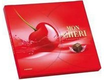 Ferrero Mon Chéri pralinky 1x262,5g