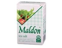Maldon Sůl mořská 1x250g