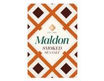 Maldon Sůl mořská uzená 1x125g