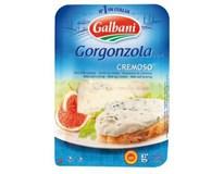 Galbani Gorgonzola Cremoso D.O.P. sýr chlaz. 1x150g