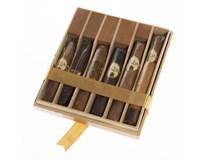 Oliva Variety pack doutníky 1x6ks box