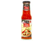 Exotic Food Chilli omáčka na kuře sladká 1x250ml